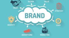 Digiant is a leading digital marketing & Branding Agency in Dubai, UAE. We, branding agency creates & nurtures brands. Hanoi, Agency Logo, Branding Services, Design Services, Design Agency, Right To Education, Massachusetts Institute Of Technology, Online Logo, Professional Logo Design