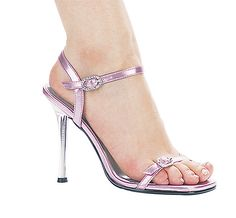 High Heel Sandals for Women | High Heel Sandals For Women