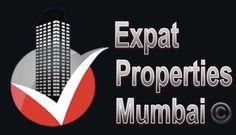 Need Flat for rent In Mumbai then call us at +91-9820 799 225 or visit us http://www.expatpropertiesmumbai.com/flat-for-rent-in-mumbai/