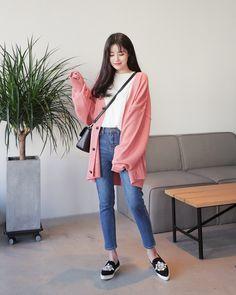 #Dahong style2017