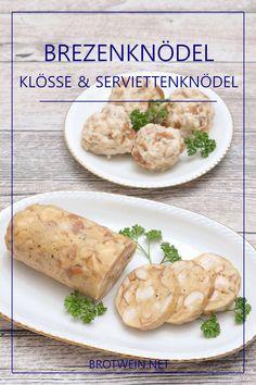 Dumpling Recipe, Baked Potato, Recipies, Low Carb, Chicken, Meat, Baking, Ethnic Recipes, Blog