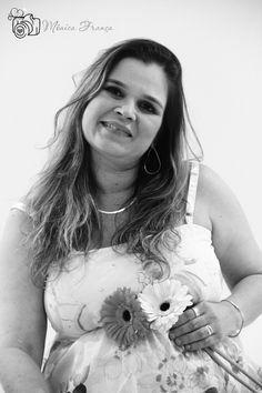 #euamopreto&branco
