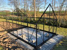Garden Bridge, Deck, Outdoor Structures, Flooring, Outdoor Decor, Inspiration, Home, Biblical Inspiration, Front Porches