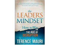 3 Ways To Unlock The Leader's Mindset via @forbesmagazine