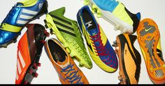 http://www.worldsoccer2014.co.uk/ World Soccer 2014 has the best selection of Football Boots on the web. with the most comprehensive choice in worldsoccer2014.co.uk. Your source for the best quality products at competitive price, Free Shipping!