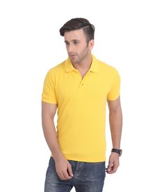 http://www.snapdeal.com/product/american-crew-mens-polo-collar/598660585