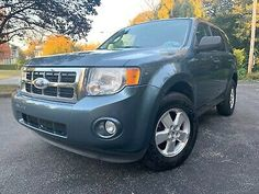 Ebay Advertisement 2010 Ford Escape Xlt 2010 Ford Escape Xlt 4x4