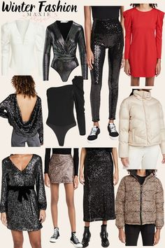 Click here to see the best winter fashion from Shopbop on black friday on Maxie Elise Blog! Check out these super cute winter outfits cold freezing snow. These are some of the best black friday deals 2020. You will love the warm cozy outfits casual winter fashion from Shopbop this year. These are also some classy outfits for women winter simple in this capsule wardrobe. This is the ultimate winter capsule wardrobe cold weather casual! #style #fashion #looks
