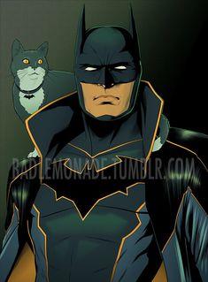 Batman Vs Superman, Dick Grayson Batman, Damian Wayne Batman, Batman Suit, Batman Poster, Nightwing, Batman Redesign, Batman Wonder Woman, Univers Dc