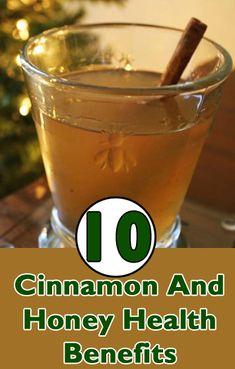 Cinnamon And Honey Health Benefits. Usana Malaysia. http://associatemy.blogspot.com/ Associate Distributor http://distributorusana.blogspot.com/