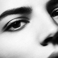 Brow Gel - Anastasia Beverly Hills | Sephora