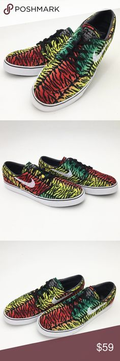 Pinterest Shoes Best Images 17 Free Skateboarding On Nike w8XTnaqxp