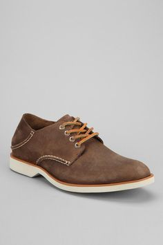 f6d221989216 Sperry Top-Sider Plain Toe Oxford Shoe  urbanoutfitters Sperry Top Sider