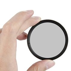 UV Ultraviolet Clear Haze Glass Protection Protector Cover Filter for Canon EF-M 11-22mm f//4-5.6 IS STM Lens