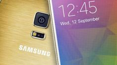 Samsung Galaxy S5 will get Android Lollipop in December | Google's latest update will hit Samsung's latest smartphone in time for Christmas. Buying advice from the leading technology site