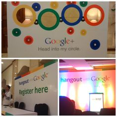 google events - Google Search Google Hangouts, Events, Google Search, Frame, Creative, Projects, Log Projects, A Frame, Frames