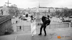 Shooting Matrimonio Johnatan & Tais  www.lucaquerzoli.it www.facebook.com/lucaquerzolifotografo www.facebook.com/FotografiMatrimoniTorino www.facebook.com/alifestudiofotografico  #Matrimonio #MatrimonioTorino #FotografoMatrimoni #FotografoMatrimoniTorino