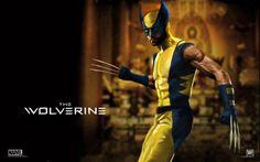 http://comics-x-aminer.com/2013/11/09/the-wolverine-deleted-scene-reveals-classic-costume/
