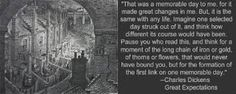 Image result for great expectations Great Expectations, World Information, Lunar New, How To Memorize Things, Novels, Reading, Image, Life, Reading Books