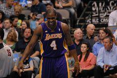 antwan jamison | Antawn Jamison se aleja de los Lakers