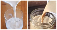 How+To+Make+Evaporated+Milk+At+Home