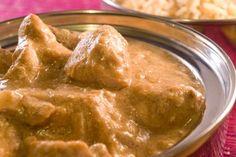 saveurs-indiennes-poulet-korma-1.jpg