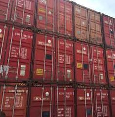 Containere depozitare marfa, containere maritime pentru depozitare marfuri sau alte produse si echipamente, vanzari containere depozitare.