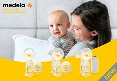 In the Medela Breast Pumps Product Review, we're asking Mouths of Mums members to trial Medela's range ofFlex™Breast Pumps. For first... Medela Breast Pumps was published on Mouths of Mums. Formula Milk, Medela Pump, Research Scientist, Designer Pumps, Mouths, Product Review, Pumping, Breastfeeding