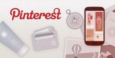 Pinterest review: Cleaner, easier to manage...//