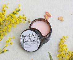 6. Nourish & Nurture Honey Blossom Lip Balm ($6): https://www.etsy.com/listing/243774210/honey-blossom-lips-honey-and-rose?ga_order=most_relevant&ga_search_type=all&ga_view_type=gallery&ga_search_query=honey&ref=sr_gallery_13