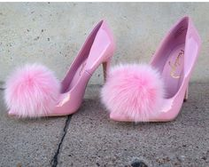 Birthday Shoes!!!!!!   Bdonnas.com  8.5