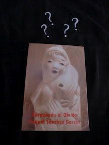 Entrevista en Las 20 preguntas (25 de Enero de 2012) http://relatosjamascontados.blogspot.com.es/2012/01/entrevista-en-las-20-preguntas-25-de.html
