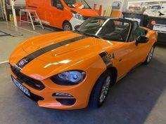 Fiat 128, Fiat 124 Spider, Automobile Companies, Fiat Abarth, Mazda Miata, Madness, Ferrari, Jeep, Porn