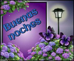 Photo http://enviarpostales.net/imagenes/photo-335/ Imágenes de buenas noches para tu pareja buenas noches amor