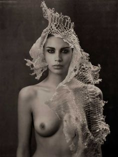 Fine Art Nude photographer Marc Lagrange26.jpg