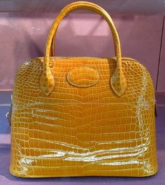 Hermes Handbags on Pinterest | Hermes, Hermes Bags and Kelly Bag