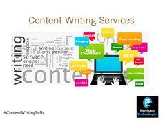 essay proofreading online