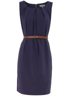 Another Dorothy Perkins dress.  How cute would this be on?