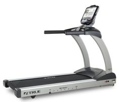TRUE PS825 Treadmill with Escalate 15 Console ** Find out more about the great product at the image link.(This is an Amazon affiliate link)