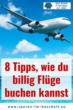 Air Flight Tickets, Holiday Travel, Tips And Tricks