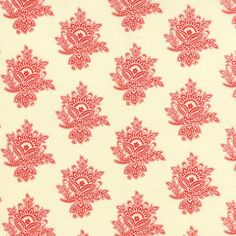 4th of JULY BACKING BLOWOUT!!  4 Yards - Somerset By fig Tree Quilts for Moda Quilt Fabrics by lavenderquiltsllc on Etsy