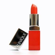 Clinique - Pop Lip Colour Primer: Reviews