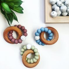 These beautiful handmade Classic teethers are the perfect size and shape for little hands to grasp, and the perfect combination of soft and smooth textures for budding teeth and sore gums! Our Marble Collection features a beautiful marble 19mm feature bea http://getfreecharcoaltoothpaste.tumblr.com