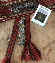 Hair Clips, Tassel Necklace, Hardware, Crafts, Inspiration, Jewelry, Design, Hair Rods, Biblical Inspiration