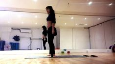 BELLY DANCE STRENGTH TRAINING ULTIMATE HIP CIRCLES AND ARM WORK Belly Dance Lessons, Dance Technique, Arm Work, Learn Faster, Strength Training, Circles, Strength Workout, Handarbeit, Weight Workouts
