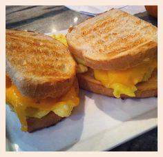 Guzel gunler bizi bekler Ey tost sen nelere kadirsin TGIF  #goodmorning #goodmorningmyworld #eat #well #breakfast #health #training #men #women #love #usa #newyork #uk #london #england #germany #italy #french #portugal #holand #amsterdam #dublin #rome #paris #greece #rimini  #scotland #malibu #brasil by fevziyesurmeli_