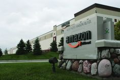 Amazon Off-Campus Recruitment Drive for Freshers as Software Development Engineer @ Bangalore