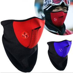 Apparel Accessories Imported From Abroad 2pcs Mouth Mask Black Cotton Blend Anti Dust And Nose Protection Face Mouth Mask Fashion Reusable Masks For Man Woman D1 Men's Masks