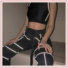 Sport outfit casual pants 66 New Ideas Grunge Outfits, Fashion Outfits, Sport Fashion, Girl Fashion, Style Fashion, Swag Fashion, Womens Fashion, Fashion Hacks, Modest Fashion