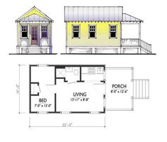 1000 images about off the grid on pinterest eco homes for Off the grid floor plans